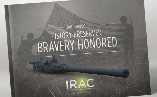 irac-book