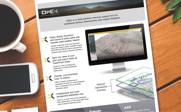 opex-flyer