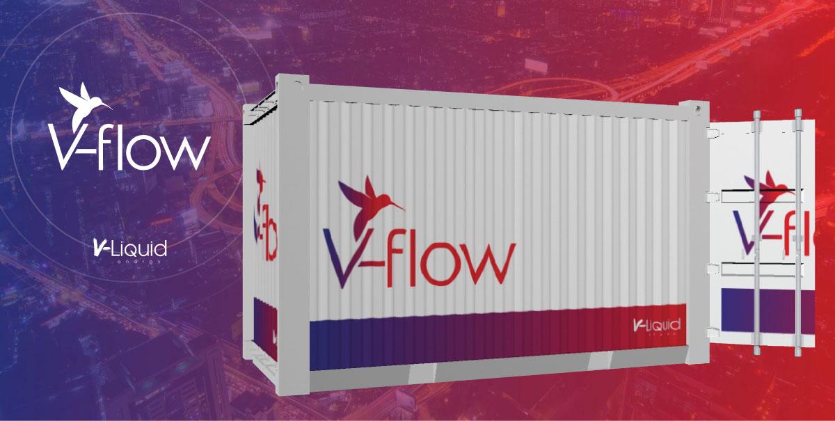 vflow-header