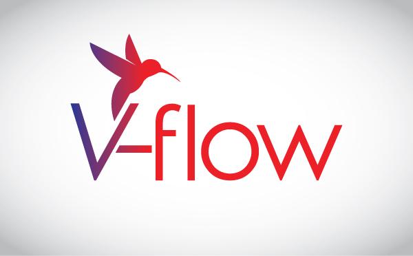 vflow-logo