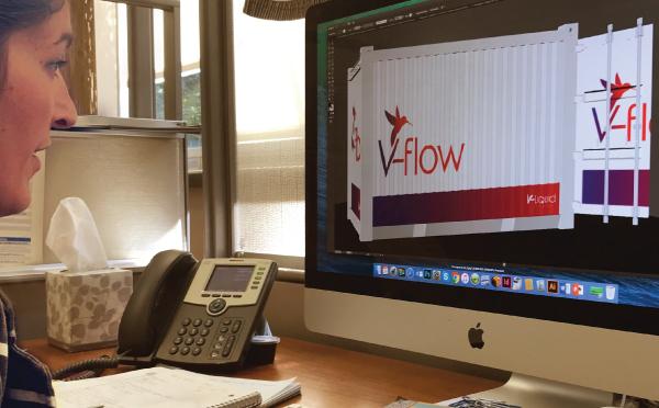 vflow-rendering